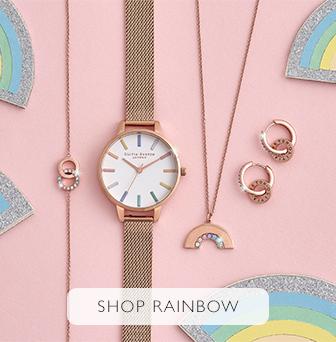 OB rainbow shop now