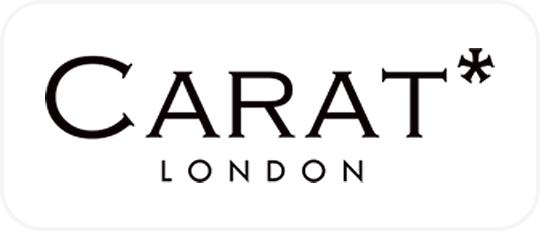 Carat London Logo