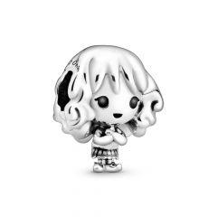 Pandora Moments Harry Potter Silver Hermione Granger Charm