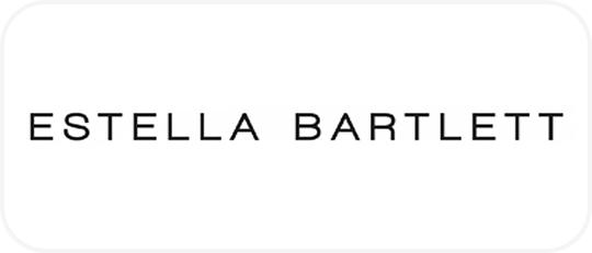 Estella Bartlett Logo